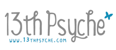 13th Psyche Shop